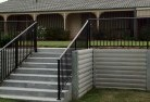 Red Gully Balustrades and railings 12