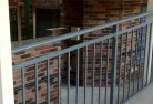 Red Gully Balustrades and railings 14