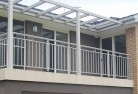Red Gully Balustrades and railings 20