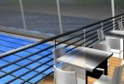 Red Gully Balustrades and railings 23
