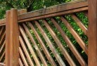 Red Gully Balustrades and railings 30