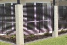 Red Gully Decorative fencing 11