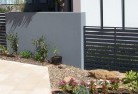 Red Gully Decorative fencing 14
