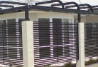 Red Gully Privacy fencing 10