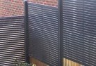 Red Gully Privacy screens 17