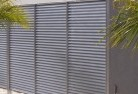 Red Gully Privacy screens 24