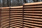 Red Gully Privacy screens 35