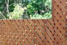 Red Gully Privacy screens 37